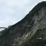 Rejs etapowy na Islandię. Fiordy. Rejsy morskie. Rejsy stażowe na pływach.