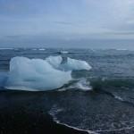 Rejs etapowy na Islandię. Rejsy stażowe na pływach.